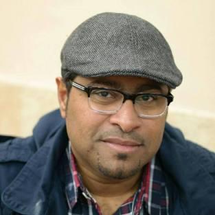 عباس الحايك