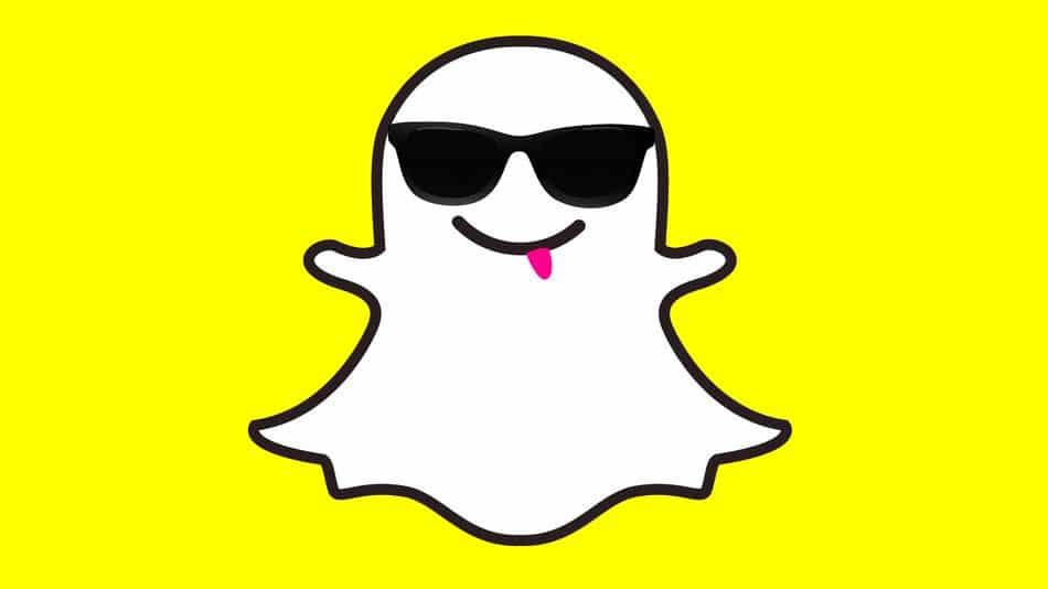 snapchat-effets-video